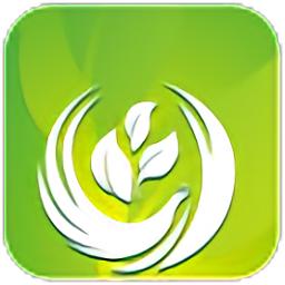 中国农产品信息网手机版v2.