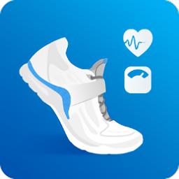 动动国际版app(pacer)v6.4.