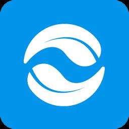 基因头条appv2.1.2 安卓版