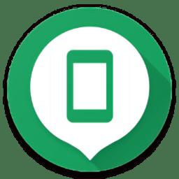 android设备管理器手机版v2