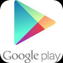 google音乐识别手机版v1.2.