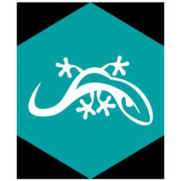 activeperl最新版本 v5.28 官方版