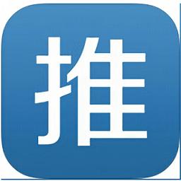 内推招聘软件 v1.2 安卓版