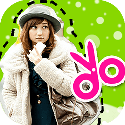 papelook抠图软件 v3.3.3 安卓版