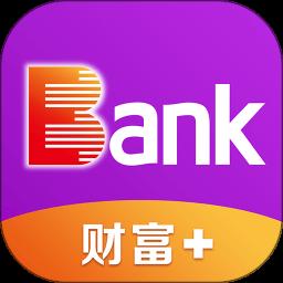 光大银行ios app v8.0.6 iphone版