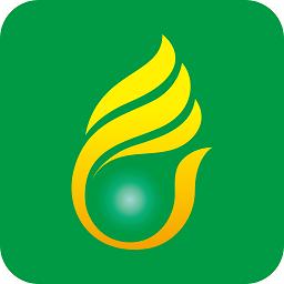 上海燃气客户端 v4.3.2 安卓版