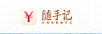 深圳市铭数信息有限公司