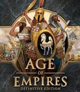 帝国时代3整合版