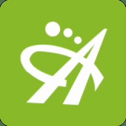 安致游戏盒子app v3.6.1164 安卓版