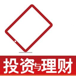 投�Y�c理��s志�O果版v3.7.6 iphone版