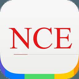 新概念英语离线版app v3.7.7 安卓版