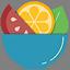 谷歌浏览器沙拉划词翻译v7.18.1 最新版