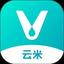云米商城手�C客�舳�v4.7.1