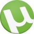 utorrent turbo booster电脑版