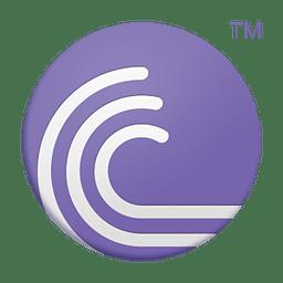 bittorrentpro手机版 v6.5.9 安卓版