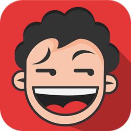 笑神来了app v2.1.06 安卓版
