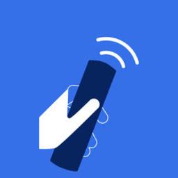 斐��b控器手�C版v1.0.0.2021 安卓版