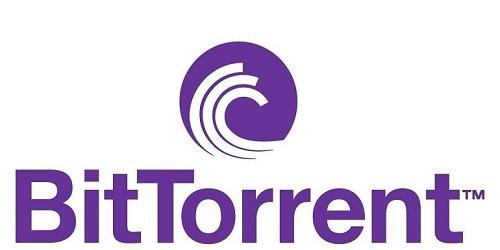 bittorrent中文版-bittorrent apk-bittorrent软件下载