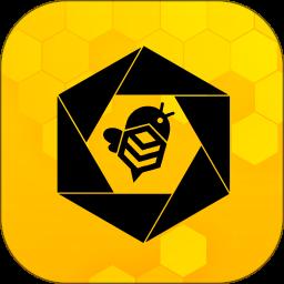 蜂后行为管理app v2.23 安卓版