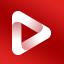 金舟视频压缩软件免费版 v2.5.7 官方版