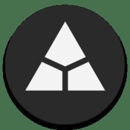 失落2前夜无限道具版 v1.0.7 安卓版