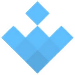 uptodown app storev3.13 安卓官方版