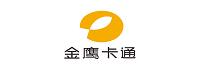 湖南金鹰卡通传媒有限公司