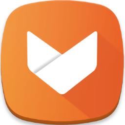 aptoide应用商店v9.17.1.0 安卓版