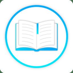 优考导航app v0.3.12 安卓版