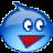 淘宝店铺销售数据分析软件 官方版