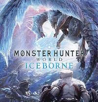 怪物猎人世界冰原显示血量mod