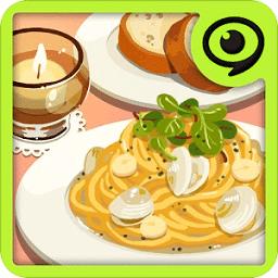 明星餐厅手机版