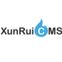 迅睿cms免�M�_源系�y v4.3.14 官方版