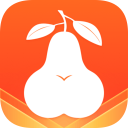 pear雪梨手�C版v3.0.0 安卓