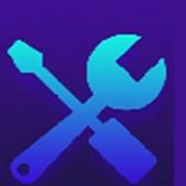 一修大��修改器��X版 v2021.02.09 官方版