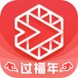 千帆掌柜收银系统手机版 v2.13.4 安卓版
