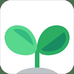 种子习惯打卡app v2.6 安卓版