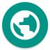 简易浏览器app v1.0 安卓版