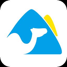 秦丝进销存免费版v5.4.6 安卓版