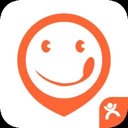 qq美食软件 v2.1 安卓版
