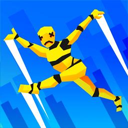 推倒大师游戏 v1.0 安卓预约版