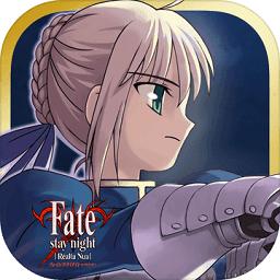 fate stay night手游版v1.2.2 安卓版