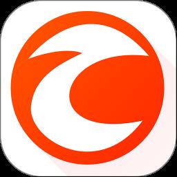 专汽宝app v1.3.1 安卓版