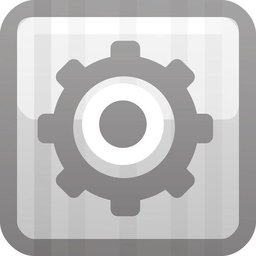 sysinternals process monitor(进程监视器)