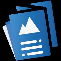 flyer creator for macv1.3 最新版