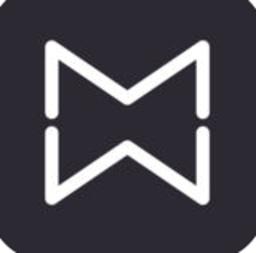 ps mirror app