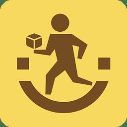 韵达业务员官方版 v7.3.1 安卓版