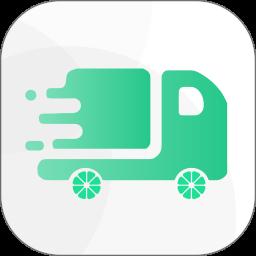 云柚车主app v2.5.3 安卓版