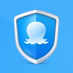 2345安全卫士正式版 v6.9 最新版