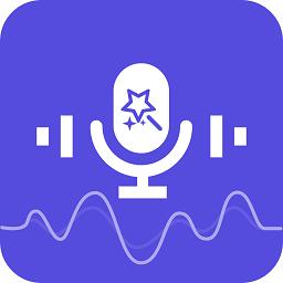 tt语音包变声器appv1.1.0 安卓版